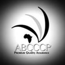 ABCCCP